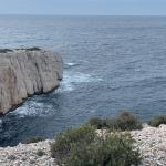 CAP MORGIOU Photo8