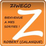 Mieux comprendre ZIWEGO ! ***************** Photo2