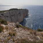 CAP MORGIOU Photo7