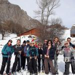 wk raquettes/ski ubaye 04  Photo27