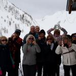 wk raquettes/ski ubaye 04  Photo28
