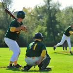 baseball/softball Photo1